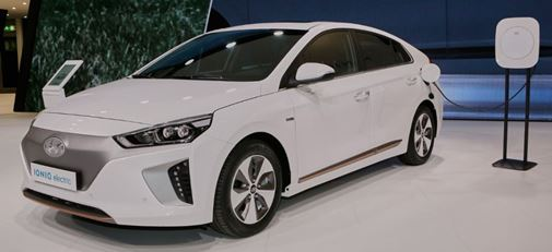 Ioniq%20-%20Electric